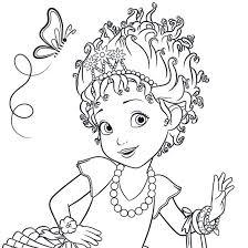 ツムツム ぬりえ 無料 子供のための無料ぬりえ子供 印刷可能な着色ページ