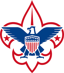 Saratoga County Cub Scout Camp To Be Sold | WAMC