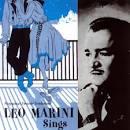 Leo Marini Sings