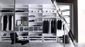 modern closet designs and ideas for plan