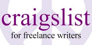 freelance writing companies happytom co