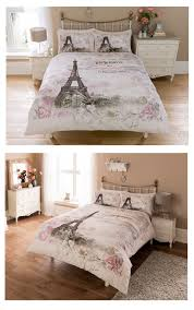 additional images duvet cover