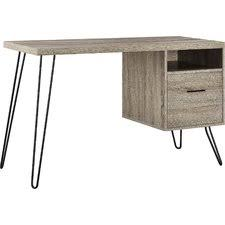 designer office desks. majestic design contemporary office desks brilliant ideas modern designer