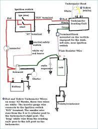 sunpro tachometer wiring diagram wiring diagram and ebooks • pro tach wiring diagram tropicalspa co rh tropicalspa co sunpro super tach wiring diagram sunpro super