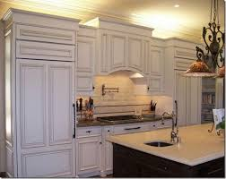 ideas for on top of kitchen cabinets