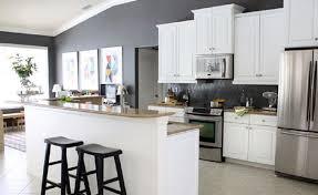 10 best kitchen paint colors