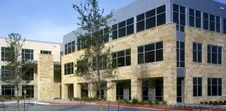 Office building design architecture Business Building Project By Stg Design Building Design Construction The Best Office Architects In Austin Austin Architects
