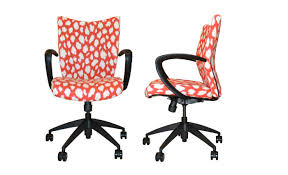 cute office chair. Modren Office Office Chairs Upholstered Desk Custom Cute  ChairsLeather Unique Chairs In Chair U