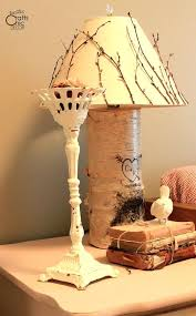 table lamp diy lamp wine bottle table lamp diy