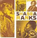 Reggae Legends: Shabba Ranks
