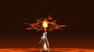 Image result for tales of zestiria screenshots