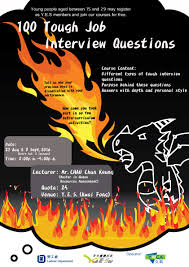 100 tough job interview questions y e s youth employment start 100 tough job interview questions if you can t view the picture please