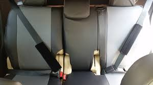 my goto place for seat covers and i would share that with all my friends as well the seats now even look better than the original ford cloth color