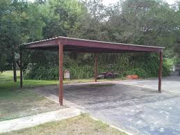 carports flat roof carport local metal steel building kits sheds roofing full size large profiles framing