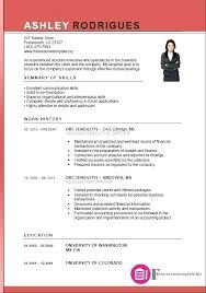 Executive Style Resume Template Free Executive Resume Template Opusv Co