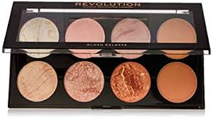 Buy <b>Makeup Revolution</b> London Makup Revolution <b>Ultra</b> Blush ...