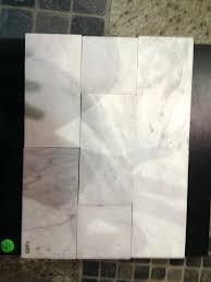 hamilton parker tile kitchen marble tile at hamilton parker tile cincinnati