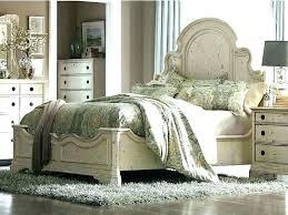 Salem Craigslist Furniture Furniture For Sale Bedroom Sets Furniture Beds  Furniture Beds Furniture Beds Furniture Couches .