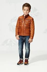 gucci kids clothes. gucci kids ss 2014 collection: quilted leather jacket, stone-washed skinny jean and lace-up sneakers clothes