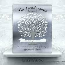 40th anniversary gifts for friends husband gift m beautiful year ideas traditional pas wedding 40th anniversary gifts