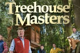 Image Husband Tanked Treehouse Masters Season 11 Episode Tv Guide Treehouse Masters Season 11 Episode 3 Never Too Old For