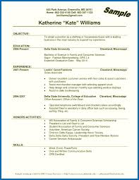 desktop resume resume skills retail retail skills resume sales associate objective