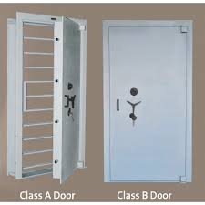 Safe Room Doors Uk ~ Home and Interior Design Ideas