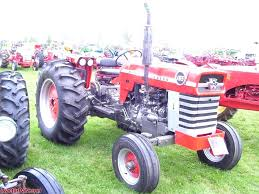 mf 165 tractor estudiosydesarrolloscti com mf 165 tractor massey ferguson 165 tractor wiring diagram
