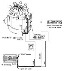 sbc hei wiring diagram sbc wiring diagrams online chevrolet hei distributor wiring diagram