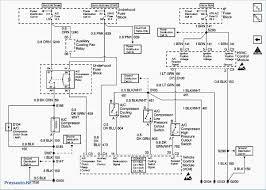 freightliner m2 wiring diagrams heated mirrors wiring diagram data