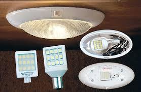led lighting interior. RV Interior LED Lights Led Lighting