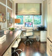 home office small space ideas. Small Home Office Storage Ideas Space View In N
