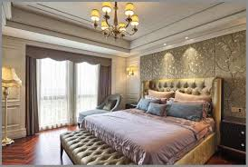 Wohnzimmer Gestalten Orientalisch Wohnwand Kaufen Wohnwand Kaufen