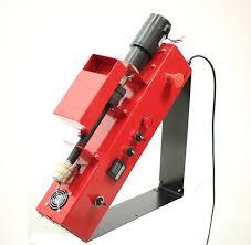 noztek pro filament extruder