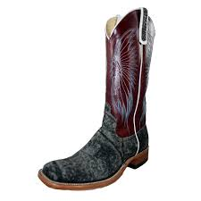 womens anderson bean grey safari elephant boots 1078a