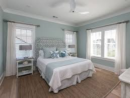 Small Picture Best 25 Soothing paint colors ideas on Pinterest Relaxing