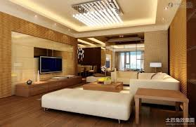 Tiles Design For Living Room Wall Designs For Living Room Walls See Previous Modern Wall Units Ideas