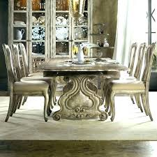 large round kitchen table dining seats 8 tables for high end large round kitchen table dining seats 8 tables for high end