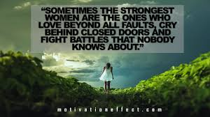 Motivational Quotes For Women Short Inspirational Quotes To