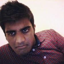 Prasad Parab (@pradparab)   Twitter