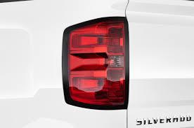 2016 chevrolet silverado gmc sierra add eassist hybrid automobile 57 125