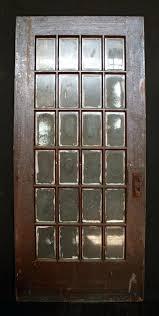 24 x 80 exterior doors exceptional x exterior door antique exterior entry french oak door beveled glass 24 x 80 exterior fiberglass door
