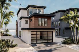 Coastal stilt house plans which you are looking for is served for all of you right here. Coastal Style House Plans Beach Home Design Floor Plan Collection
