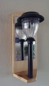 hampton bay 9 light chandelier hampton bay outdoor lighting transformer hampton bay lighting