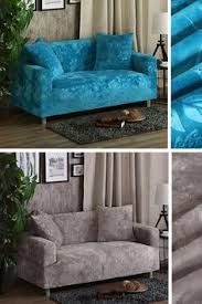 embossing couch sofa covers stretch furniture covers home decor sofa covers slipcovers sectional