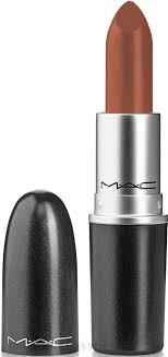 Стойкая губная помада - MAC Satin Lipstick – купить с ... - MAKEUP