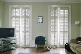 wooden window shutters wooden louvre shutters plantation shutters