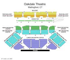Molson Amphitheatre Seating Chart Toris 2002 Tour Venue And Ticket Details