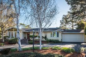 This Pebble beach home features Bedrooms: 3, Is approximately: 1886,  Acreage: 0.0000, Garage cap: 2, Features: Back Yard, Deck , Fenced, Low  Maintenance, ...