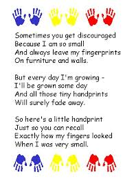 25+ best ideas about Mothers day poems on Pinterest   Mother s day ...